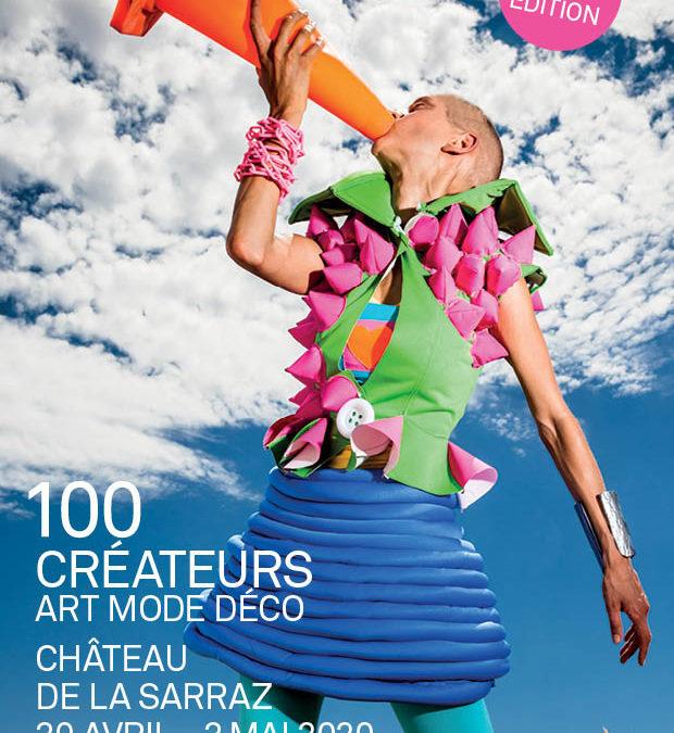 UNICréa | Château de La Sarraz 30 Avril – 3 Mai 2020